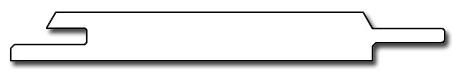 4701312052 Skjult Skygge Skrå 2